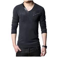designer pullover cabot stylish usa designer pullover sweater zipper top