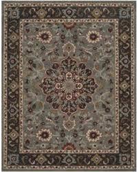 Safavieh Heritage Rug Amazing Deal On Safavieh Heritage Woven Wool Grey Charcoal