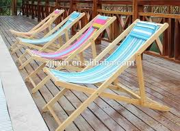 Folding Deck Chair Plans Free by Diy Wooden Folding Beach Chair Plans Plans Free Hastac 2011