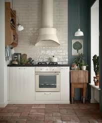 miniküche ikea miniküche ideen olegoff