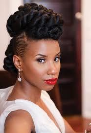 simple african american hairstyles african american bride hairstyles 17 jpg 500 731 beauty