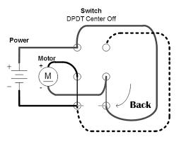 fender mustang wiring diagram page 57 of starting tags 1965 fender mustang wiring diagram 1965