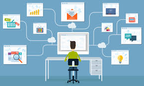 e commerce marketing trends for 2017 orange blog