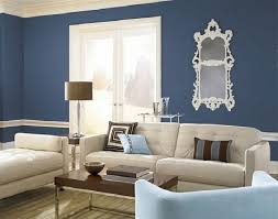 best behr paint ideas for living room fantastic home design plans