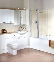 White Gloss Bathroom Furniture Fitted Bathroom Furniture White Gloss Aubergine Gloss Furniture