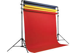 backdrop stands buying guide background and background stands unique photo