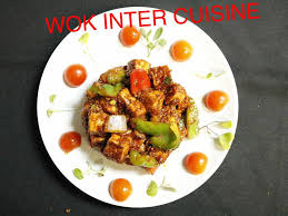 inter cuisine wok inter cuisine home chandler arizona menu prices