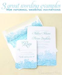 destination wedding invitation wording exles beautiful informal destination wedding invitation wording