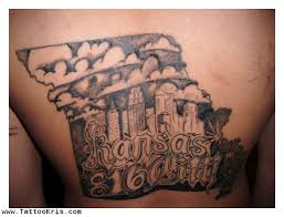 hometown tattoos kansas city missouri tattoo com