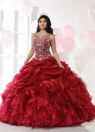 maroon quinceanera dresses your quinceanera dress what the colors symbolize q by davinci