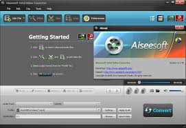 total video converter aiseesoft aiseesoft total video converter 8 0 16 multilingual 全能视频转换器