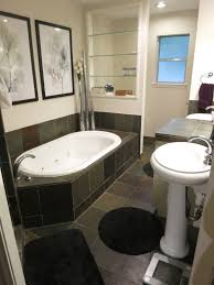 How To Get Bathroom Grout White Again - omg you can paint grout u2013 evan u0026 katelyn