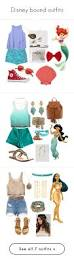 Disney Clothes For Juniors Best 25 Disney Converse Ideas On Pinterest Disney Shoes Disney