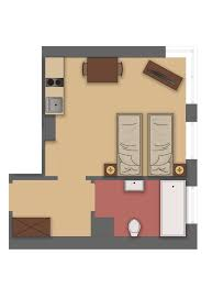 apartament prowansja marina house