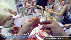 ecole de cuisine montpellier frances en francia accent montpellier by estudiosexterior