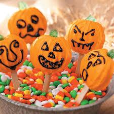 pumpkin cookies halloween recipe food next recipes