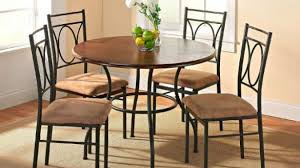 picturesque dining room chairs kmart best 2017 jaclyn smith on