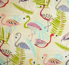 Bird Shower Curtains Best 25 Tropical Shower Curtains Ideas On Pinterest Tropical