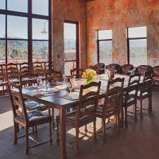 Beginner Beans Simple Dining Room And Kitchen Tour Best Napa Valley Wineries Vineyards U0026 Tours Food U0026 Wine