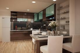 kitchen set furniture kitchen set meirive com
