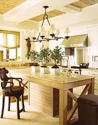 track lighting kitchen island kitchen island pendant lighting pendant lighting kitchen home