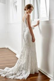 wedding dress lyric dove bridal gown lyric bridal gown valentina bridal gown