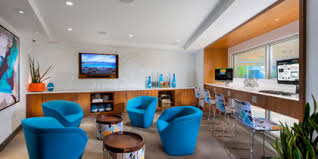 cool home interior designs home cdc designscdc designs interior design