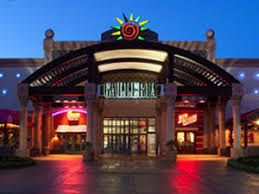 best shopping malls in the las vegas area cbs las vegas
