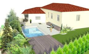 a new era for landscaping and exterior design pix4d