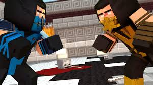 free minecraft apk mk skins for minecraft pe free 1 0 apk android