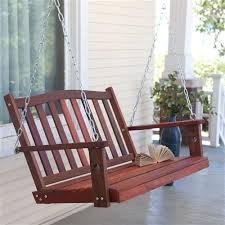 creativeworks home decor porch swings u0026 gliders