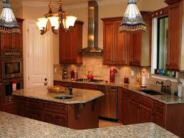 Kitchen Themes Ideas Tag For Green Apple Kitchen Decorating Ideas Nanilumi