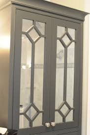 glass types for cabinet doors 7 best glass cabinet doors images on pinterest cabinet doors