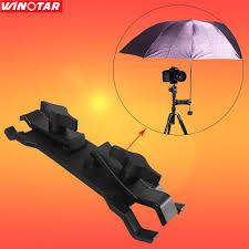 Clip Umbrella Online Get Cheap Umbrella Clamp Aliexpress Com Alibaba Group