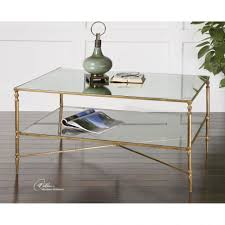 Small Metal Accent Table with Coffee Table Magnificent Quatrefoil End Table Metal Accent Table