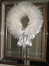 11 best decoracion de puerta para navidad images on pinterest