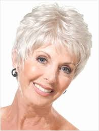 hairstyles for 70 year old woman massive beautiful short haircuts for women over 70