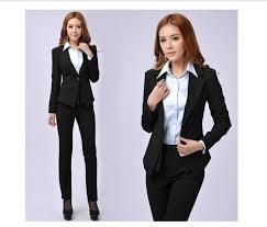 28 unique work pants suits for women u2013 playzoa com