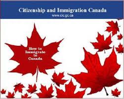 bureau immigration canada montr饌l fingerprinting citizenship immigration national pardon centre