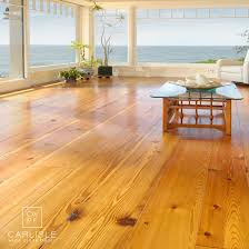 Wide Wood Plank Flooring Diffusing 5 Common Misconceptions About Wide Plank Floors Part