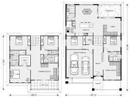 Split Level Home by Home Design 89 Excellent Split Level Floor Planss