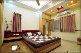 deckenbeleuchtung schlafzimmer moderne deckenbeleuchtung schlafzimmer 01 haus design ideen