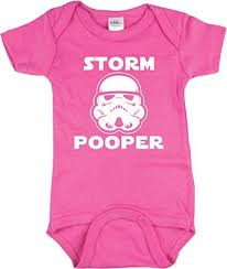best 25 funny baby gifts ideas on pinterest funny baby clothes