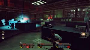 le bureau la garde the bureau xcom declassified steam opium pulses cheap prices