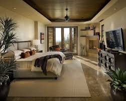 home decor master bedroom r in ideas ideas home decorating in decorating home decor master bedroom