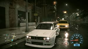 magnus walker house need for speed ps4 review back to its roots usgamer