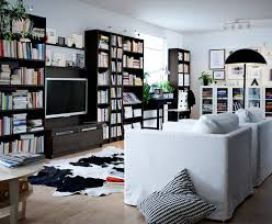 ikea catalog 2011 ikea room layout 2016 16 you can also check out ikea living room
