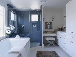 Double Wide Remodel Ideas by Bathroom Remodelling Ideas Sweet Idea Small Bathroom Remodels