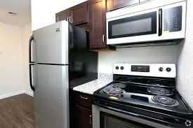 best home interior where to put microwave in apartment best home interior design app