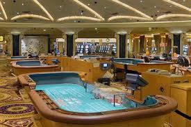 Caesars Palace Buffet Discount by Caesars Palace Vegas
